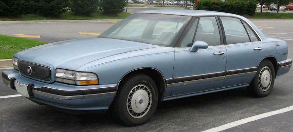 1992-96_Buick_LeSabre.0-w600