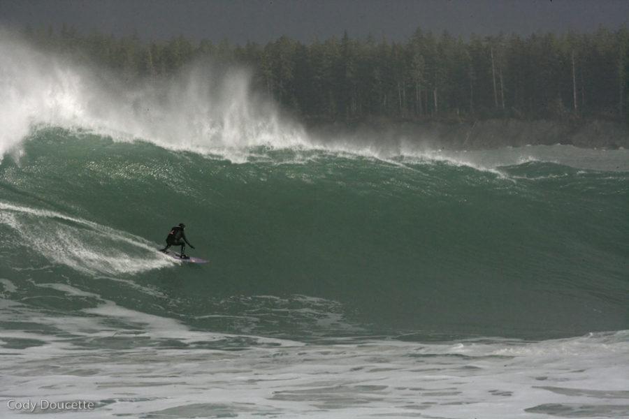 20100930-alaska5
