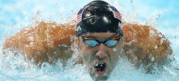 اعجوبه المپیک را بیشتر بشناسید
