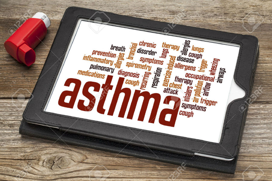 24634828-asthma-word-cloud-on-a-digital-tablet-screen-with-an-inhaler-Stock-Photo-w900-h600
