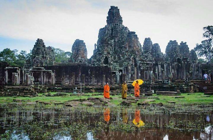 ویتنام، سرزمینی برای هر سلیقه ای [تماشا کنید]