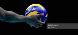 المپیک ریو؛ روز دوم + عکس
