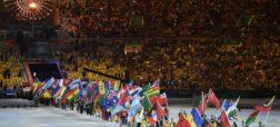 المپیک ریو از صفر تا صد
