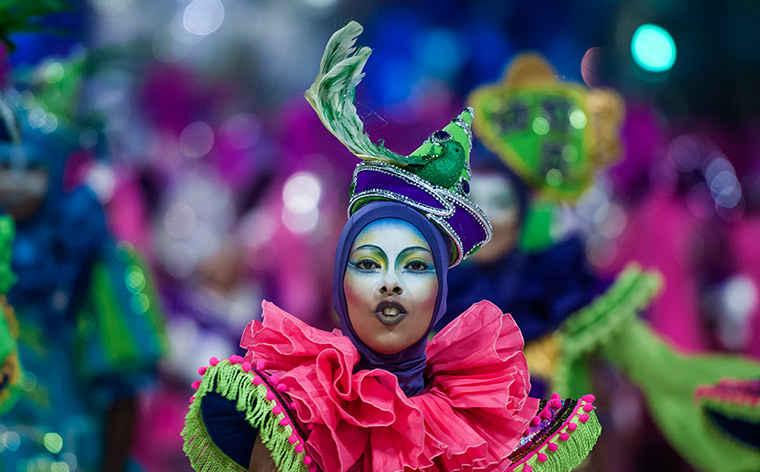 Brazilian-Carnival (1)