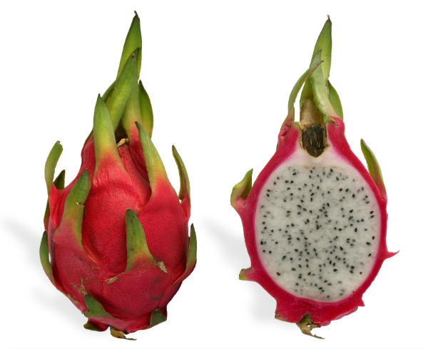 Dragon-Fruit-w600