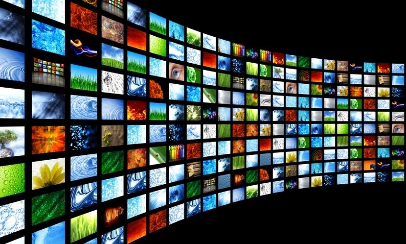 شبکه های ماهواره ای، محمل تقابل مردم و مسئولان
