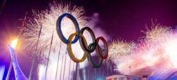بهترین لحظههای افتتاحیه المپیک ریو ۲۰۱۶