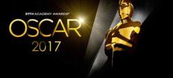 Oscars-89