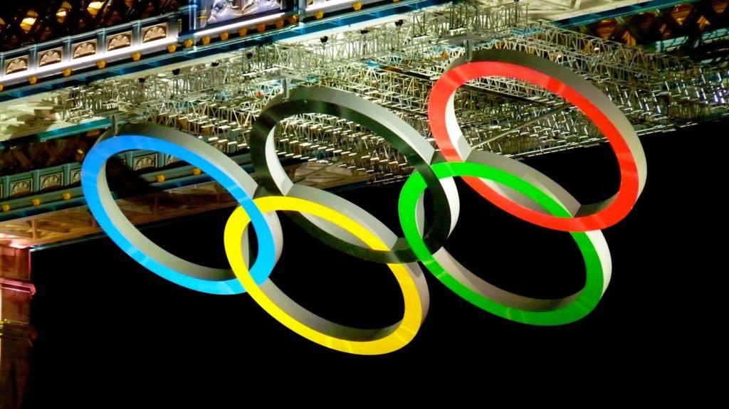 پیامدهای اقتصادی ۸ المپیک