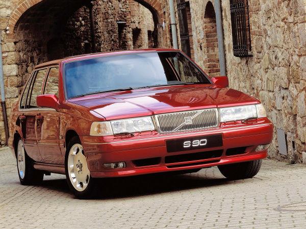 S90-w600