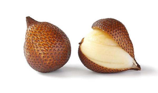 Snake-Fruit-w600