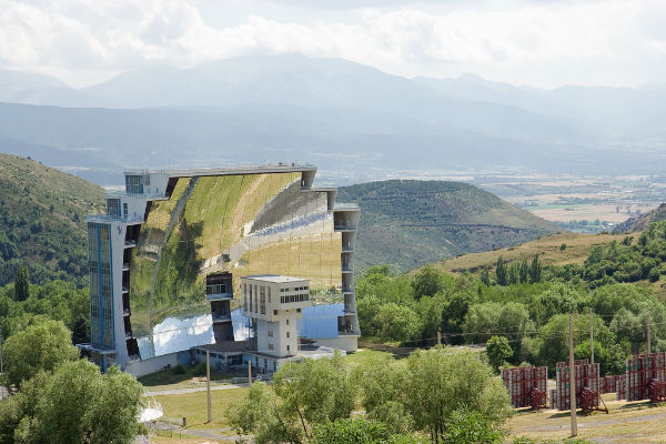 Solar-Furnace-at-Odeillo-Font-Romeu-in-France-w600