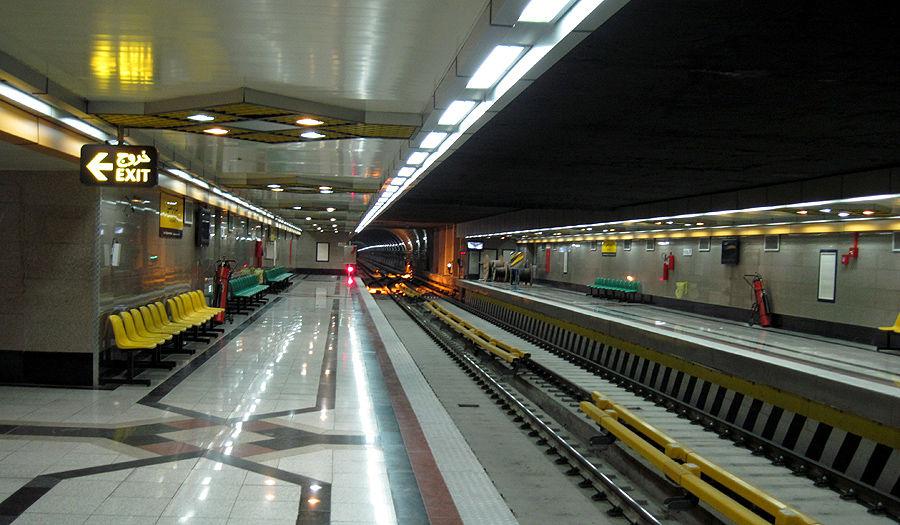Tehran-subway-station-w900-h600