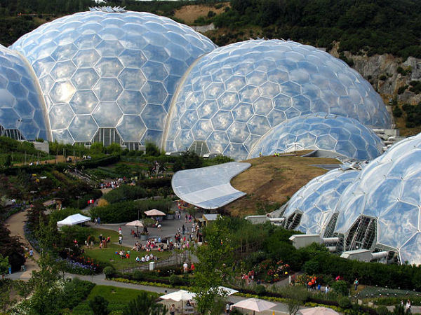 The-Eden-Project-of-England-w600