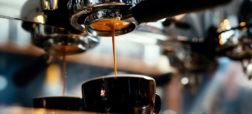 معضل بزرگ کمبود قهوه در جهان
