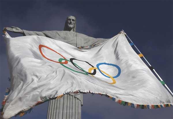 جدول واقعی المپیک به روایتی متفاوت
