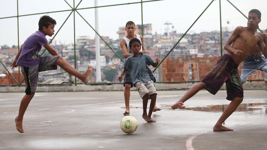 brazil-soccer-dreams1_wide-6111047416e4954da0b17ae5e4066ecfc606e65d-s900-c85