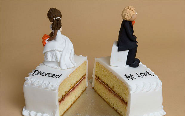 divorce_2089038b-w900-h600