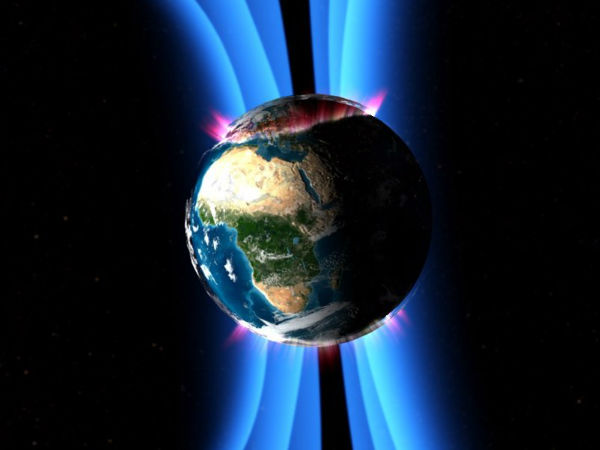 geomagnetic-solar-storm-auroras-earth-poles-nasa-gsfc-w600