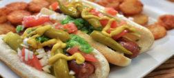 hot-dog-photo-w900-h600