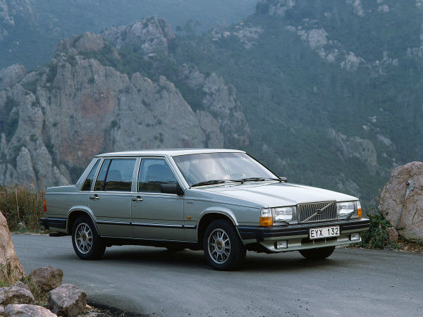 in-1982-volvo-unleashed-the-760-gle-w600