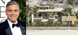 landscape-1436905707-george-clooney-cabo-home