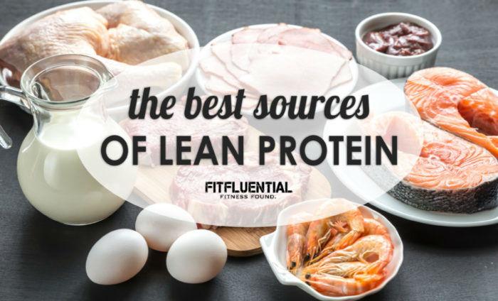 lean-protein-main-700x424-w900-h600