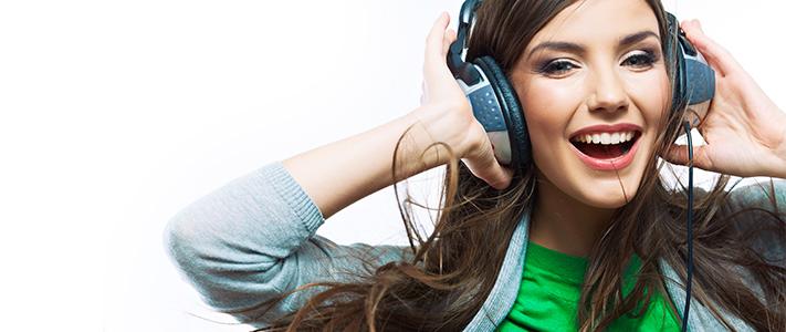 آیا هدفون ها برای شنوایی مضر هستند؟