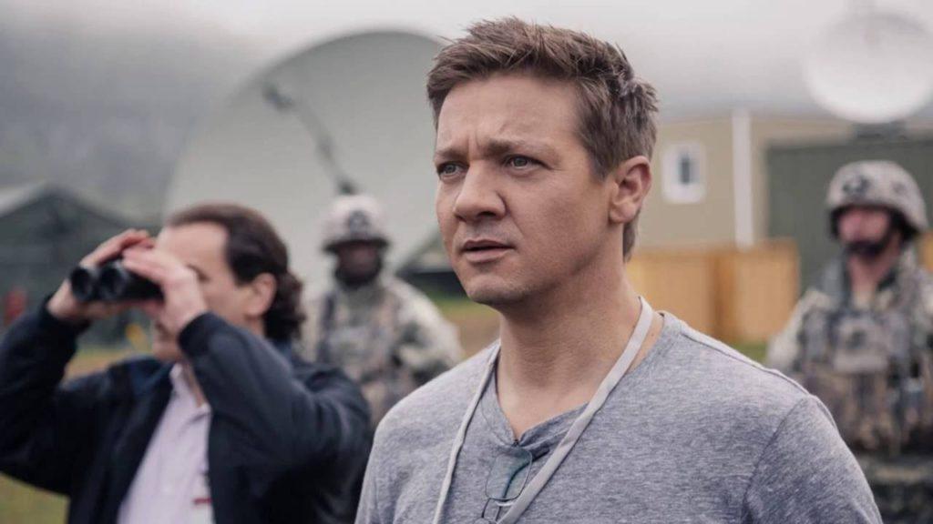 فیلم «ورود» مدعی جدی کسب عنوان بهترین فیلم علمی-تخیلی ۲۰۱۶ خواهد بود