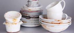 no-dirty-dishes-day1-e1431955643147-808x382