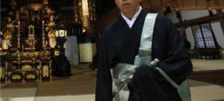 بودا ژاپن قایقرانی