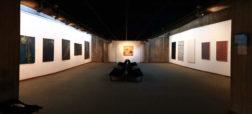 saloon No 4-Contemporary art Museum-w900-h600