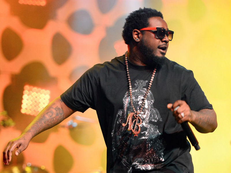 t-pain ethan miller getty images-w900-h600