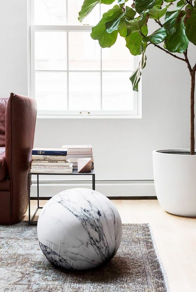 the-best-styling-tips-interior-photographers-learned-in-their-career-1880656-1472072004.640x0c