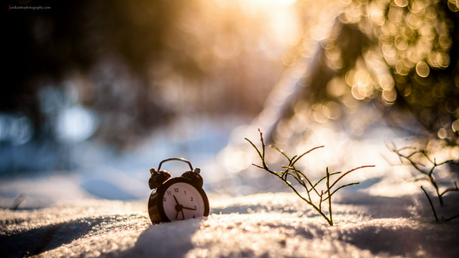 time_1080-w900-h600