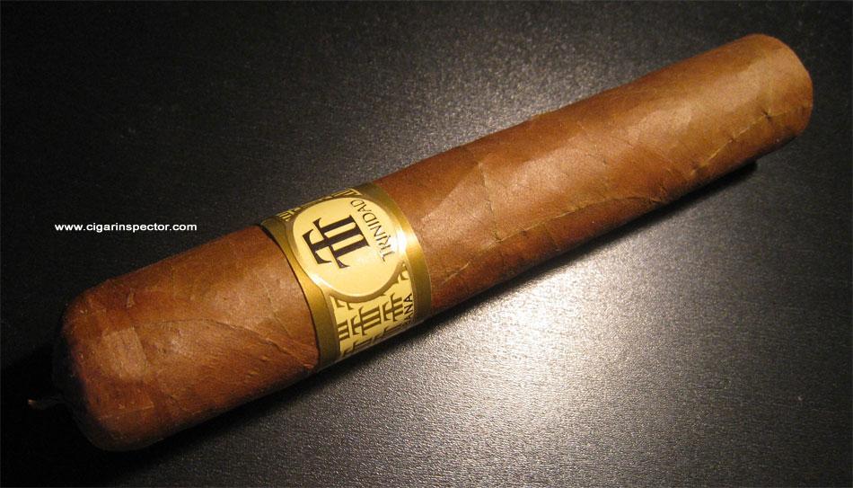 ساخت بلندترین سیگار جهان در کوبا