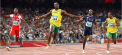 usain-bolt-2012-london-olympics