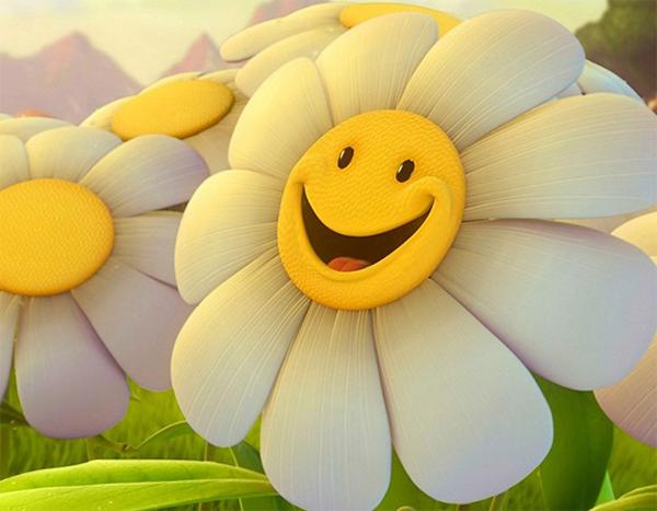 انرژی مثبت نویسی در شبکه های اجتماعی را جدی بگیریم