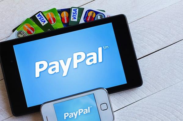 کارآفرینی دیجیتالی به سبک PayPal