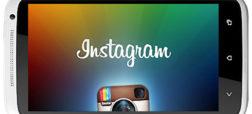 1333549767_instagram