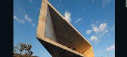150914175632-world-architecture-festival-cardedeu-2-super-169