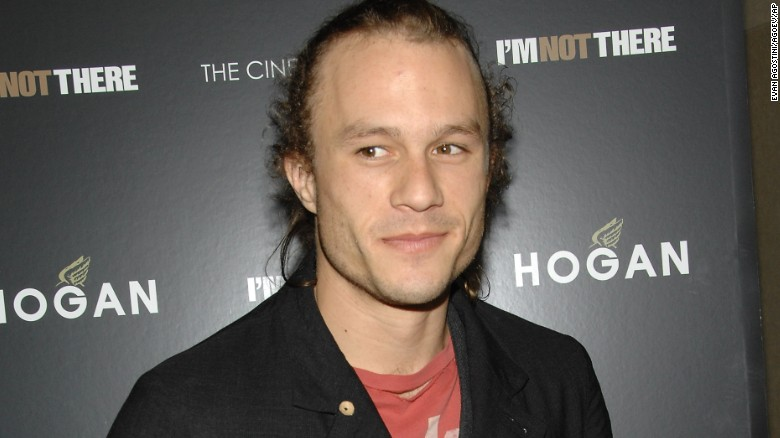 160602164100-heath-ledger-nov-2007-exlarge-169