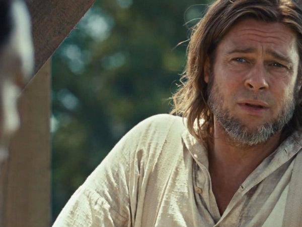 در سال 1393 برد پیت، نخستین جایزه اسکار خود را برای فیلم «دوازده سال بردگی»به دست آورد. او این جایزه را نه برای بازیگری بلکه برای تهیه کنندگی این درام اسطوره ای و با نظارت کمپانی پلن بی اینترتینمنت معروف به کمپانی پِلن بی، از آن خود کرد.