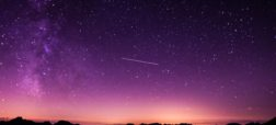 amazing-night-sky