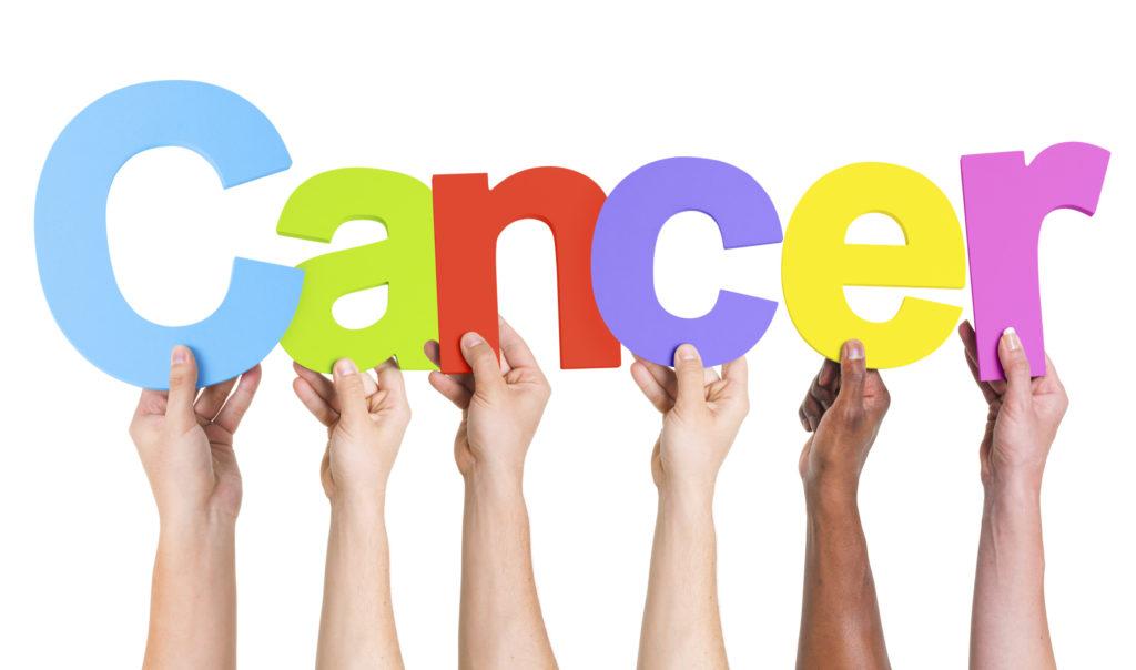 ۱۵ نشانه سرطان که خانم ها آنها را دست کم می گیرند