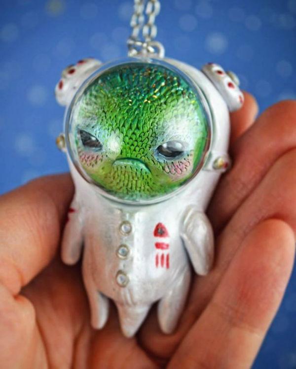 i-make-creatures-57df92e257922__700-w600