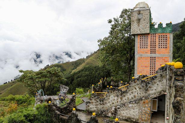 la-catedral-was-a-prison