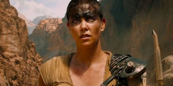 mad-max-fury-road-charlize-theron-as-imperator-furiosa-w600