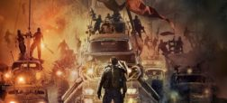 mad-max-fury-road-sequel-titled-the-wasteland