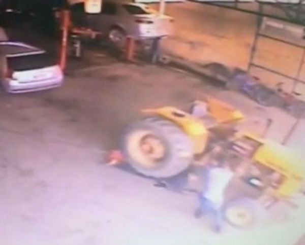 mechanic-run-over-by-tractor-w600